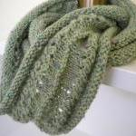 Cowl/ Scarf